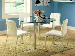 Dining Room Furniture Uk by Diy Dining Table On Room Sets With Best Small Round Set Surripui Net
