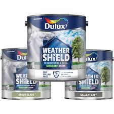best 25 dulux weathershield ideas on pinterest dulux