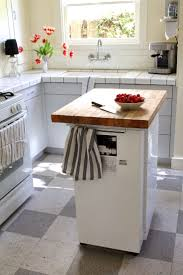 Kitchen Island Bench Designs Mobile Kitchen Island Kitchens Design Showy Bench Breathingdeeply