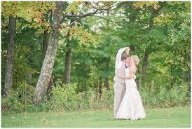 rayanna cody fall ing in love i wedding kayla lee i grand