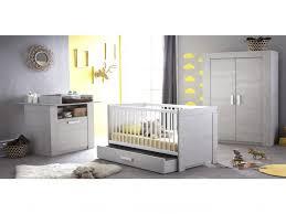 chambres bébé pas cher commode commode bébé pas cher chambre bebe auchan lit b pas