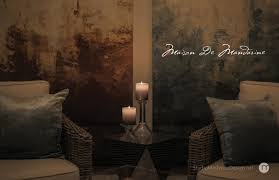 creative interior design jacksonville fl room design plan