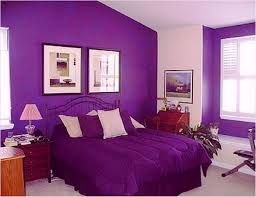 bedroom ideas for couples marriage couple modern bedroom image home combo