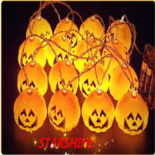 Star String Lights Indoor by Outdoor String Solar Lights Wilko Halloween Tea Light Bags