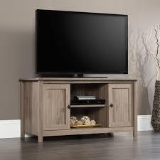 salt oak furniture sets