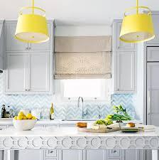 contemporary kitchen cabinets 13 stylish modern kitchen ideas contemporary kitchen remodels