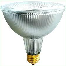 led flood light bulbs 150 watt equivalent led flood light bulb outdoor lights bulbs watt equivalent 1 g 6