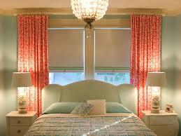 Coral Bedroom Curtains   coral bedroom curtains coral bedroom curtains blue special