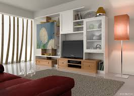 emejing interior design rendering software pictures amazing