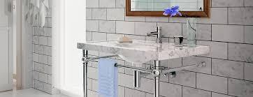 custom sink leg solutions palmer industries