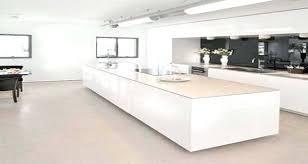 cuisine design italienne pas cher cuisine design italienne avec ilot cuisine design italienne avec