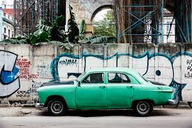 how to travel to cuba from usa images Cuba photographer based in u s a top editorial cuba travel jpg