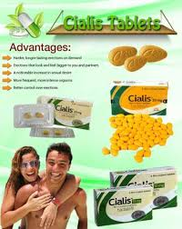 lilly cialis 6 tablets 20mg in rajanpur made by uk cialis tablet