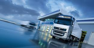 volvo commercial vehicles volvo used trucks volvo trucks