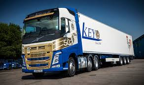 volvo truck 500 golden anniversary volvo fh 500 for keyo commercial motor