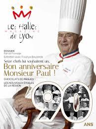 cours de cuisine halles de lyon magazine des halles de lyon 02 by mog design issuu