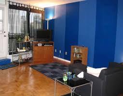 home design generator interior design interior design color schemes generator