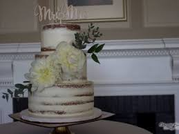 wedding cake places near me chrusciki bakery custom wedding cakes pastry cupcakes buffalo wny