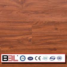 Vinyl Pontoon Boat Flooring by Boat Vinyl Flooring Boat Vinyl Flooring Suppliers And
