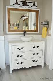 bathroom furniture stores prepossessing bathroom furniture stores