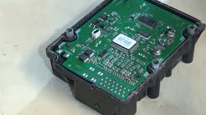 volvo north carolina headquarters removing and fixing the abs module from the volvo c70 youtube