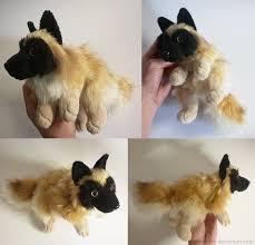 belgian sheepdog forum sold tervuren long haired belgian shepherd by goiku on deviantart