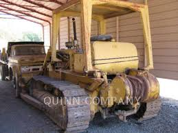 new used u0026 rental caterpillar equipment dealer in ca quinn company