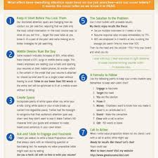 7 Tips On How To Write A Resume That Grabs Recruiters U0027 Attention 100 resume attention grabber splendid ideas creative cover