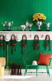 148 best green and white rooms images on pinterest white rooms