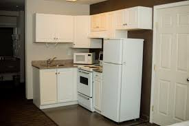 Kitchen Cabinets Kamloops by Photos Quality Inn Kamloops
