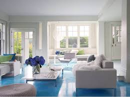 Our Inviting Living Room Benjamin by How To Choose Your Perfect Color Palette Emily Henderson
