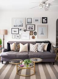 apartment decorating 13 apartment on a budget decorating ideas 11 more briliant