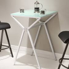 Xert Bar Table Dcor Design Xert Counter Height Pub Table Reviews Wayfair