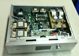 hap modwright instruments sony hap z1es truth modification