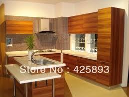 Kitchen Cabinets Deals Cheap Style Kitchen Cabinets Find Style Kitchen Cabinets Deals On