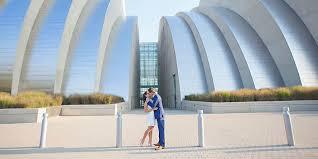 lowes wedding arches schettler and travis lowe s wedding website