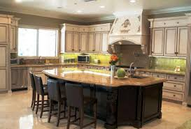 kitchen islands with seating for sale kitchen kitchen island sale insight custom kitchen islands for