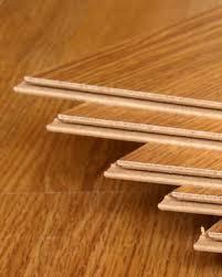 how to choose best laminate flooring of laminate flooring
