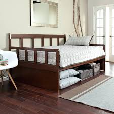 Girls Daybed Bedding Daybed Full Size With Trundle U2013 Dinesfv Com