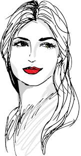 graphics for beautiful women faces graphics www graphicsbuzz com