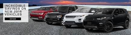 land rover price 2017 land rover columbia dealership land rover dealer near augusta