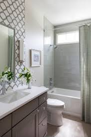renovated bathroom ideas 590 best small bathroom remodel ideas images on
