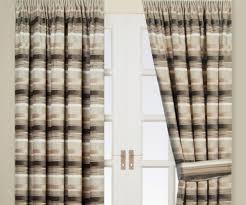 Window Length Curtains Precious Mm Diameter Piece Metal Curtain Pole Lengths Trade Packed