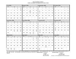 printable 12 month planner 2015 12 month printable calendar gidiye redformapolitica co