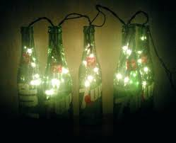 Solar Led Patio String Lights Patio Ideas Outdoor Patio String Lights Lowes Outdoor Patio