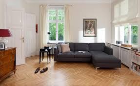 wohnzimmer tapeten landhausstil hausdekorationen und modernen möbeln schönes kühles tapeten