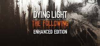 Dying Light Local Co Op Dying Light The Following U2013 Enhanced Edition On Gog Com