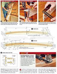 woodworking lamp plans perfect white woodworking lamp plans type