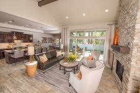 open great room floor plans 47 739631 116 937468 aspen homes