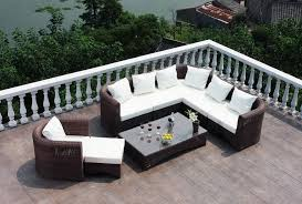 patio furniture near me home design ideas and pictures